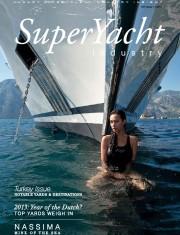 SuperyachtIndustry
