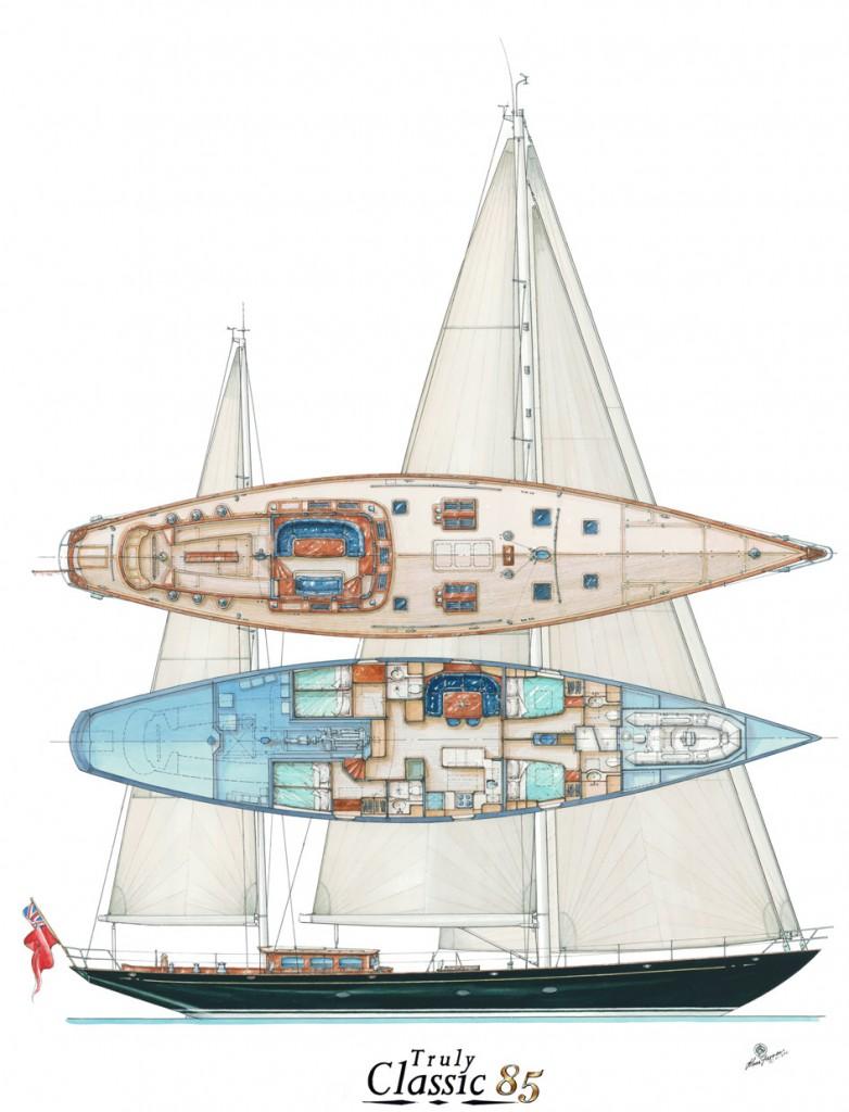 Velacarina