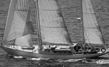 Satanta yacht, HBO_5611.
