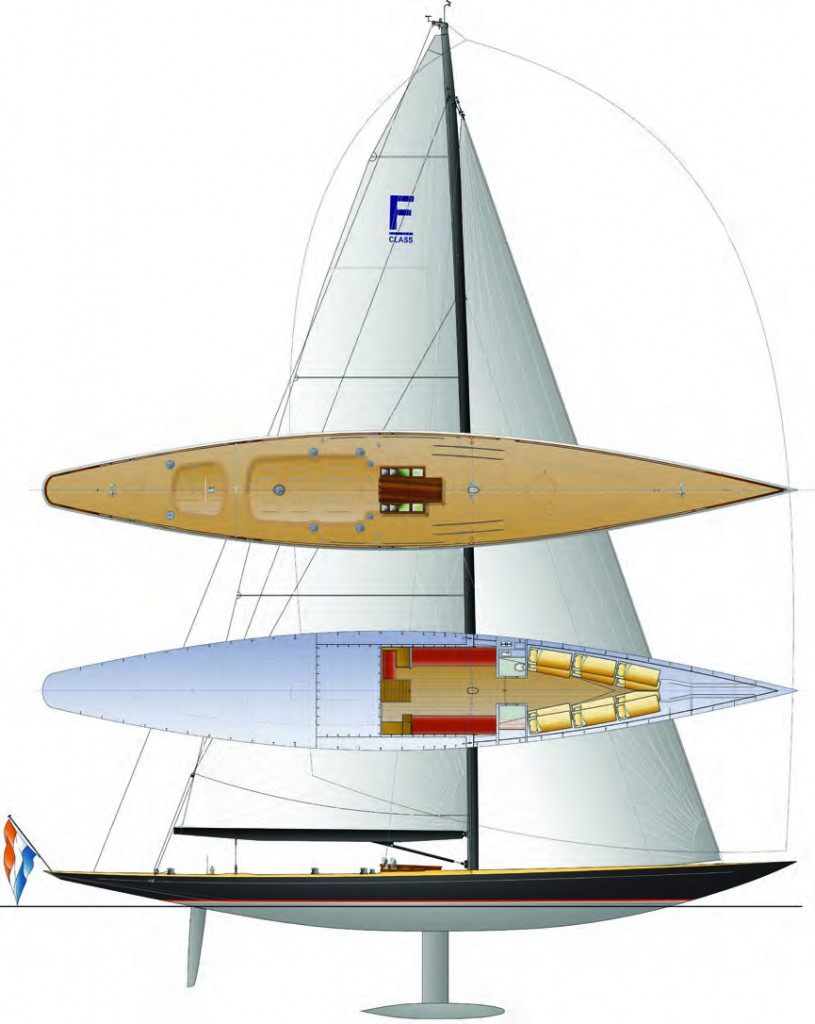 firefly claasen shipyards