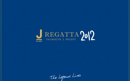 J_Class_Regatta_falmouth_2012