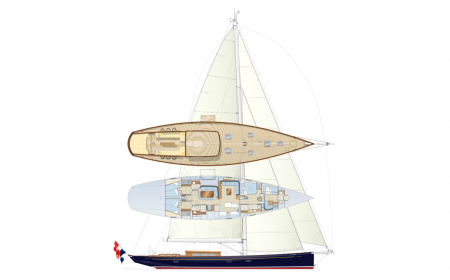 Claasen_Shipyards_Pilot_79_1920