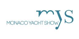monaco-yachtshow-logo
