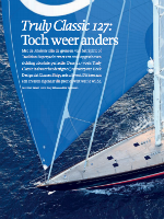 201509_Spiegel_der_Zeilvaart_Claasen_Shipyards_Atalante