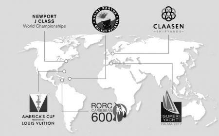 claa1702-kaart-image-2