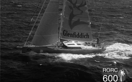 Yacht Louise
